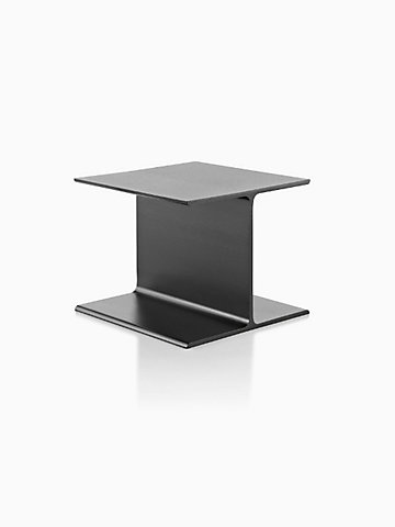 Astounding Modern Coffee Tables And Side Tables Herman Miller Machost Co Dining Chair Design Ideas Machostcouk