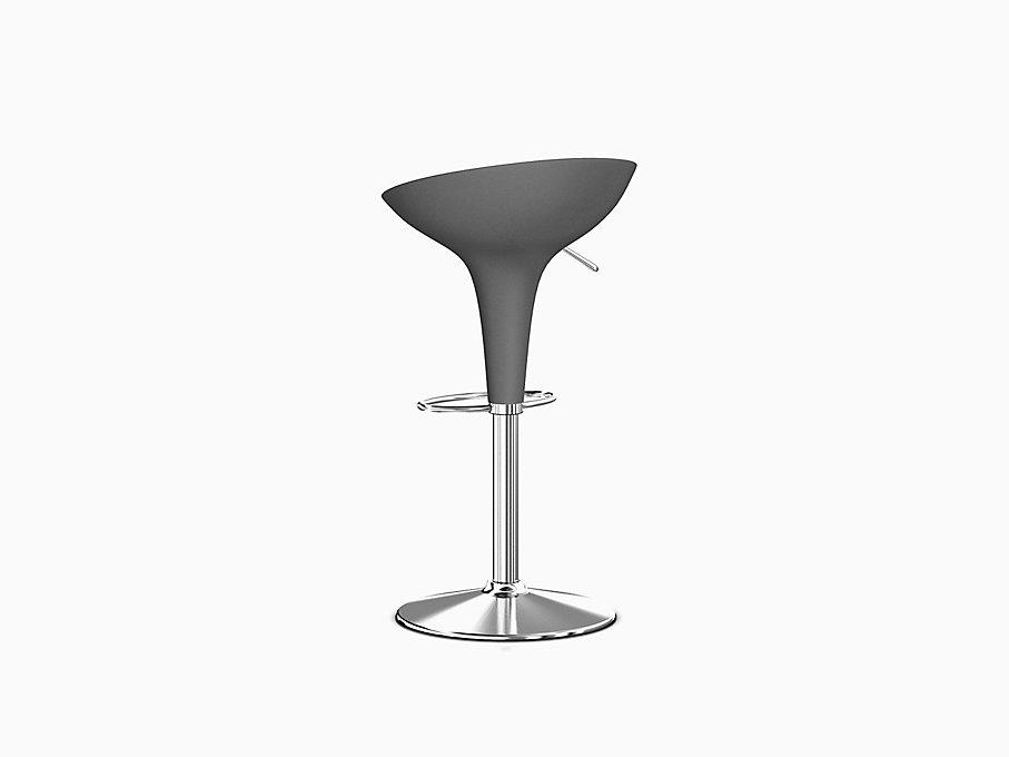Amazing Magis Bombo Stool Onthecornerstone Fun Painted Chair Ideas Images Onthecornerstoneorg