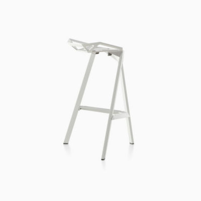Magis Stool_One, Set of 2