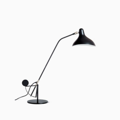 Mantis BS3 Table Lamp