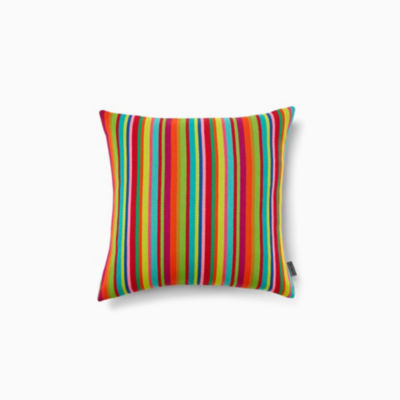 Millerstripe Pillow