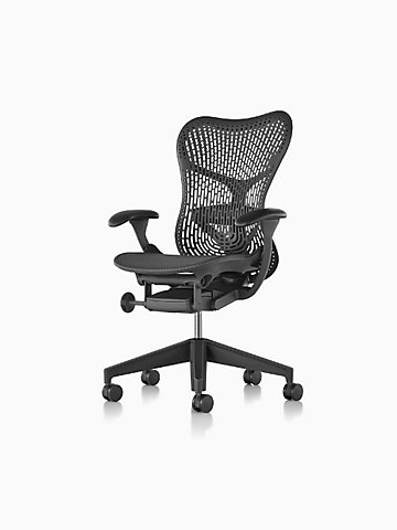 5863502e97e Modern Office Chairs - Herman Miller Official Store