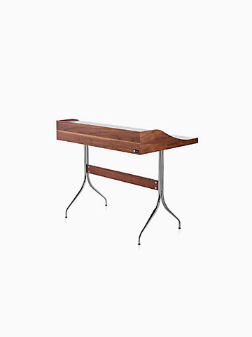 Modern Desks Herman Miller Official Store
