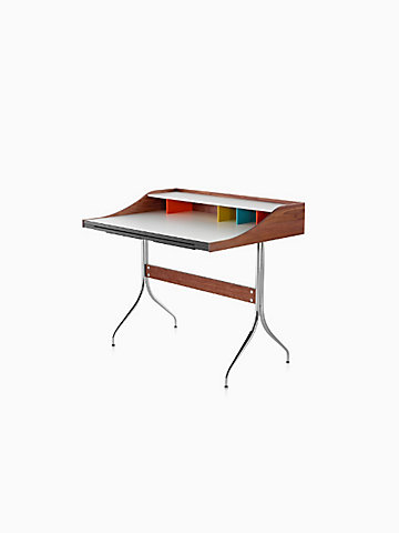 Modern Desks Herman Miller Official Store
