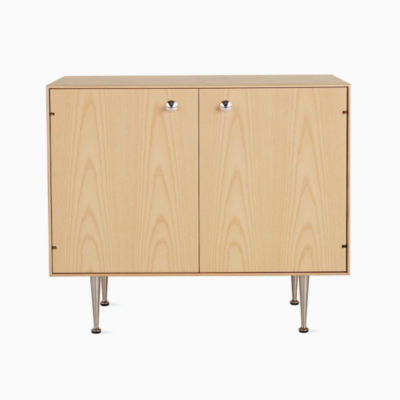 Nelson™ Thin Edge Cabinet