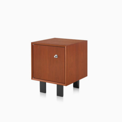 Nelson™ BCS Closed Cabinet