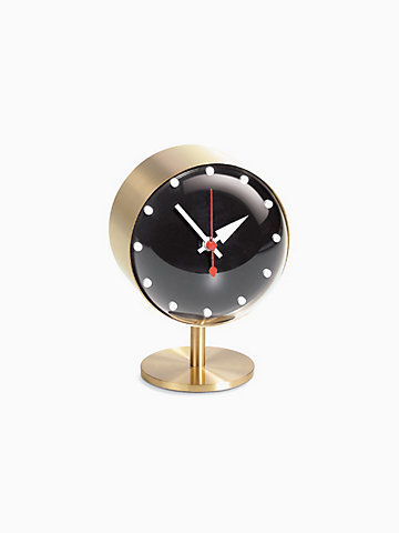 Nelson™ Night Clock