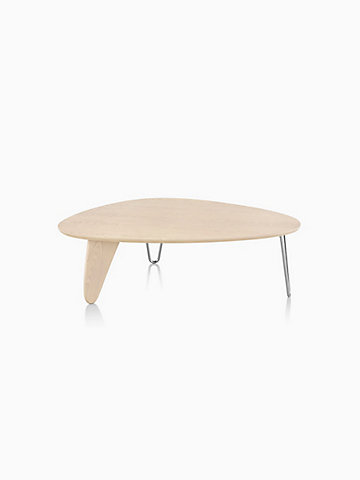 sports shoes 4145a e957f Modern Coffee Tables and Side Tables - Herman Miller