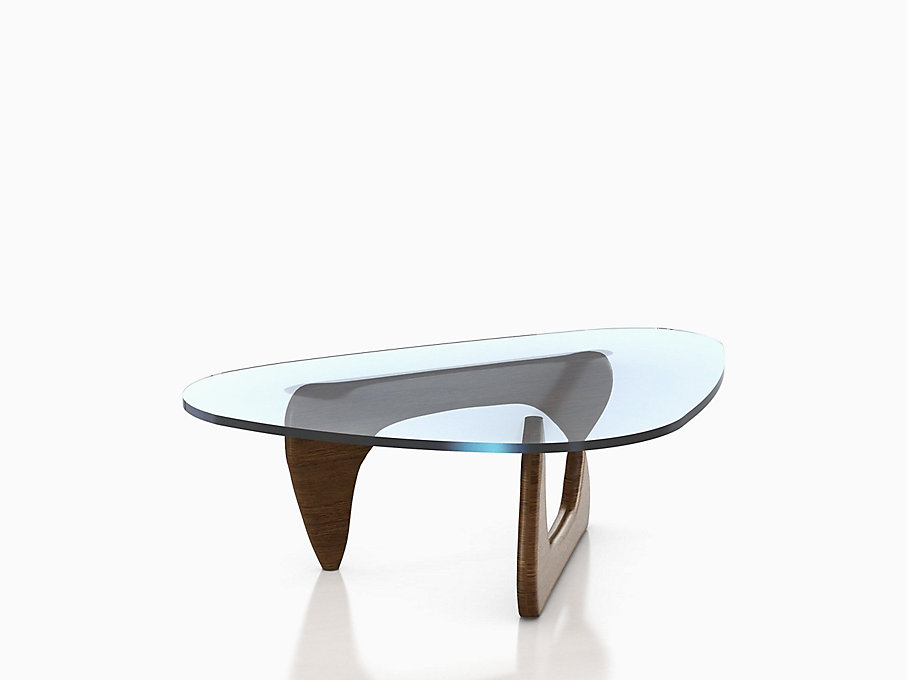 Awesome Noguchi Table Andrewgaddart Wooden Chair Designs For Living Room Andrewgaddartcom