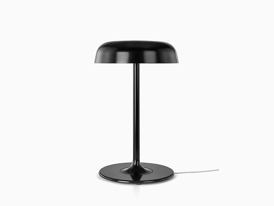 Ode Desk Lamp
