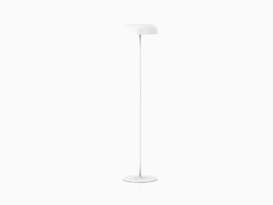 Ode Freestanding Floor Lamp
