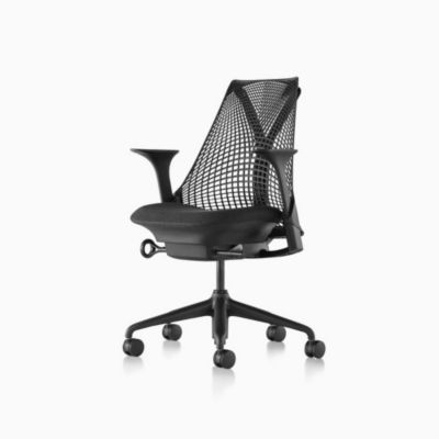 Awesome True Seating Office Chairs