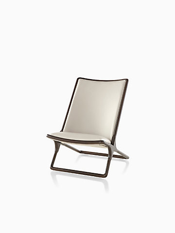 Scissor Chair