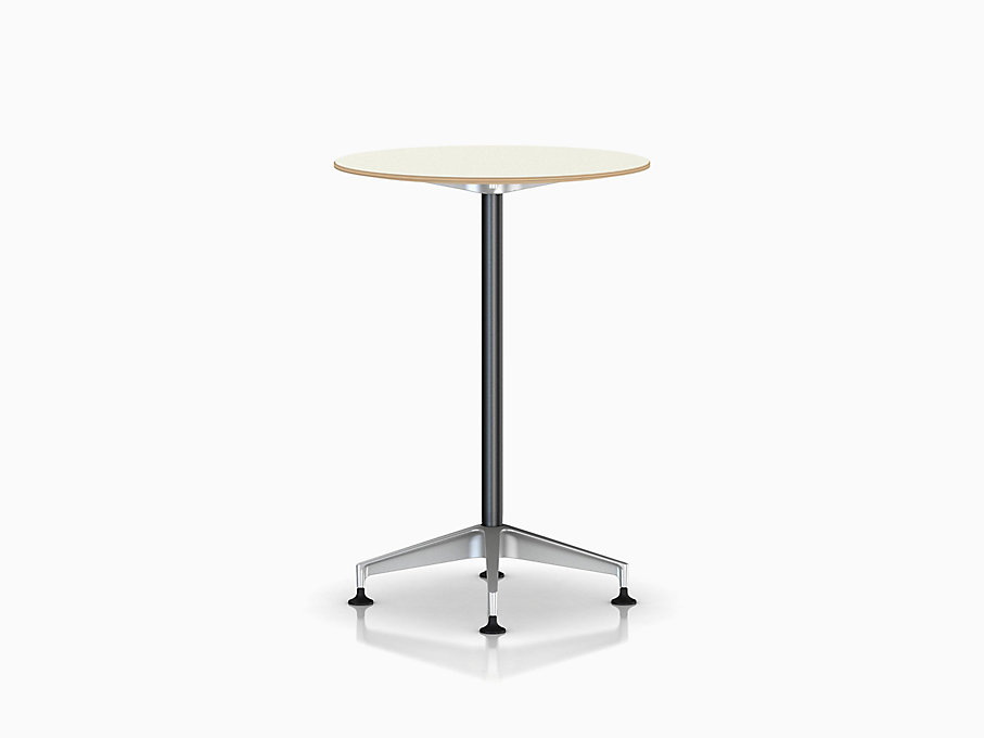 "Setu Table, 42"" Standing Height"
