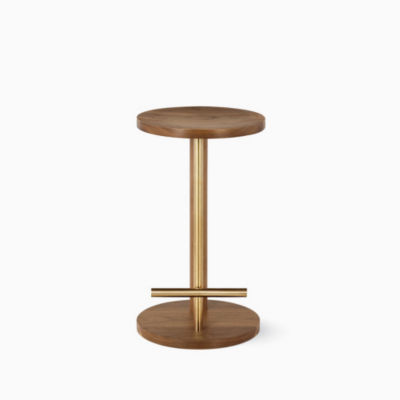 Spot Counter Stool
