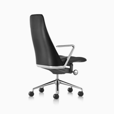 Taper Chair