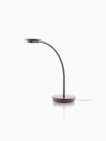 Tone Single-Arm Personal Light