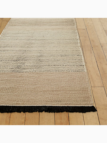 Tres Stripes Runner