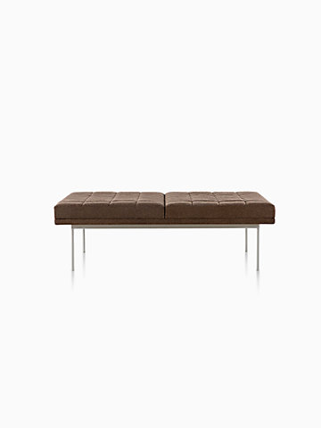 Modern Bedroom Benches - Herman Miller Official Store