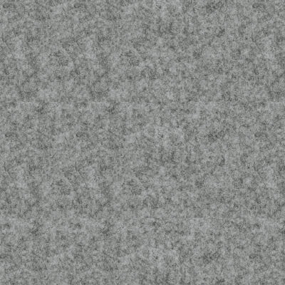 Heathered Cool Grey