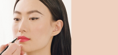 Dotti's Picks. Bronzed Beauty. Whether you're looking for a subtle tint or a full-on glow-up, Dotti's eight favourite bronzers will leave you sun-kissed and shimmering