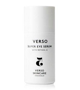 VERSO. Super Eye Serum