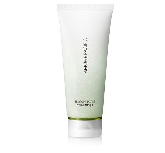 AMOREPACIFIC. Treatment Enzyme Peeling Masque