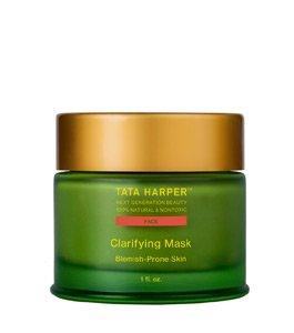 TATA HARPER. Clarifying Mask