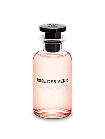 Holt Renfrew Image of Rose Des Vents, 100 ml