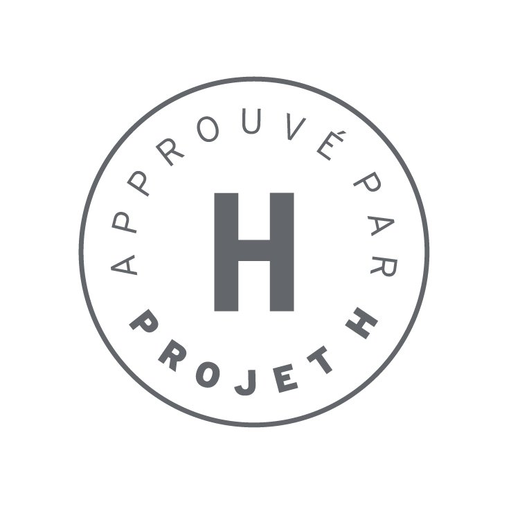 Project H Approve
