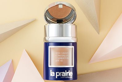 la prairie foundation