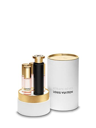 Holt Renfrew image of Attrape-Reves Travel Spray Set