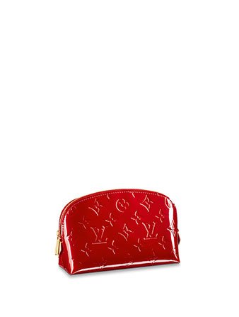 Holt Renfrew image of Cosmetic Pouch