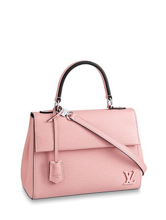 Holt Renfrew image of LOUIS VUITTON Cluny BB  3,050 56a24ad7f9
