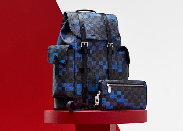 0e2db276c73a Holt Renfrew image of Louis Vuitton