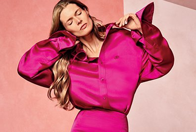 Holt Renfrew Image of Women. SHOP  WOMENSWEAR.											.