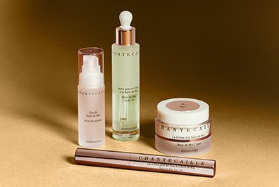 Holt Renfrew image of SHOP CHANTECAILLE