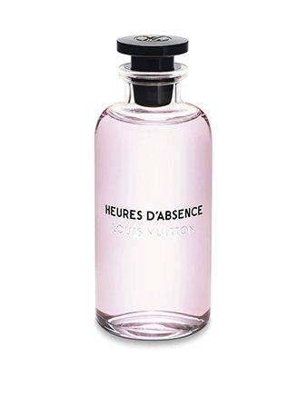 LOUIS VUITTON Parfum Heures d'Absence, 200 ml