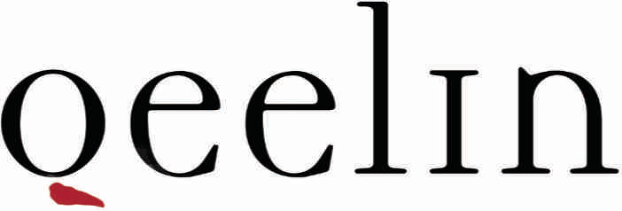 Qeelin Logo