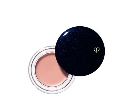 Holt Renfrew Image of CLÉ DE PEAU BEAUTÉ Cream Eye Color Solo. $60.