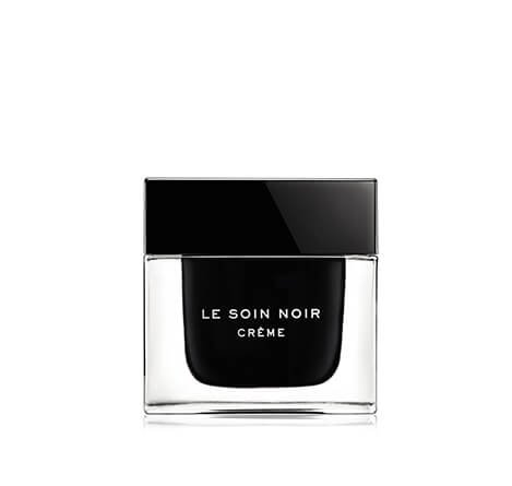 Holt Renfrew Image of Holts Exclusive GIVENCHY Le Soin Noir Cream. $489.