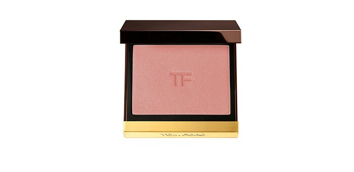 Holt Renfrew Image of TOM FORD Cheek Color. $79.