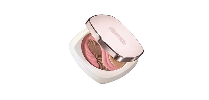 Holt Renfrew Image of LA MER The Bronzing Powder. $115.