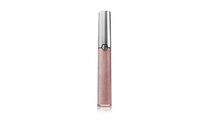 Holt Renfrew Image of GIORGIO ARMANI Eye Tint Eyeshadow - Eyes To Kill Edition. $44.