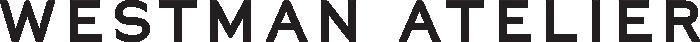 Westman Atelier Logo