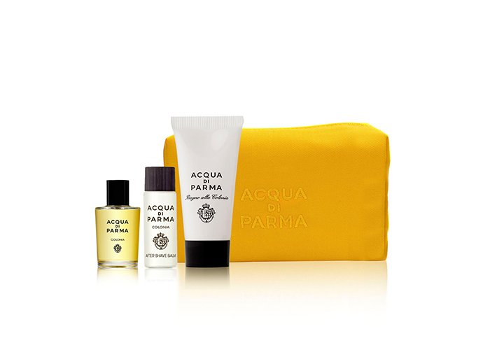 Holt Renfrew image of Acqua di Parma