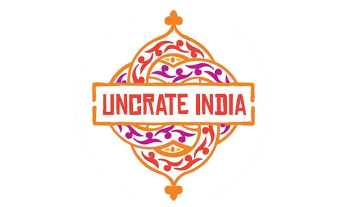 Uncrate India | Holt Renfrew