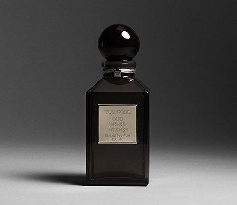 Fragrance. SHOP NOW