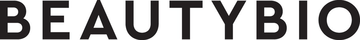 BEAUTYBIO Logo