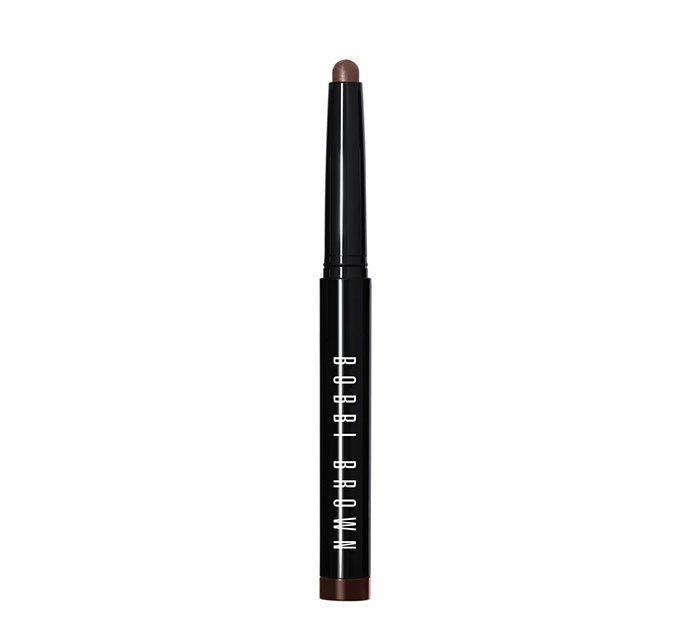 Holt Renfrew Image of BOBBI BROWN Long-Wear Cream Shadow Stick. $36.